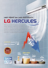 AC LG Hercules