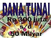 Butuh Dana Tunai Hub : 08979002010