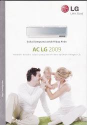 AC LG