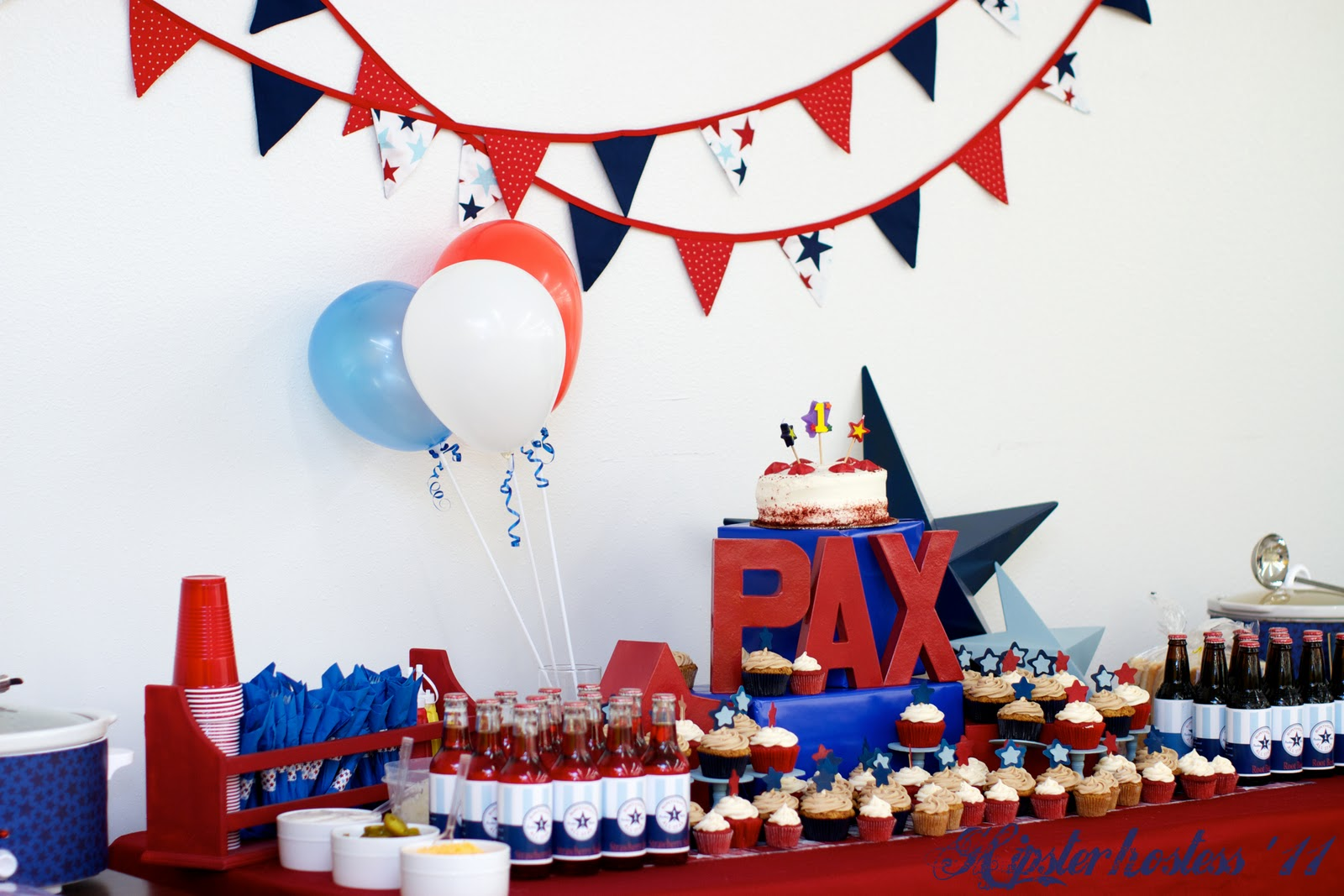 images about all star birthday theme football 1000 images about all star birthday theme football baseball party and baseball baby showers