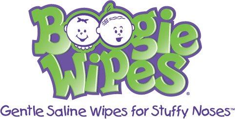 [Boogie-Logo-w-stuffy-tag.jpg]