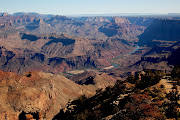 My other posts about the Grand Canyon · Email ThisBlogThis!