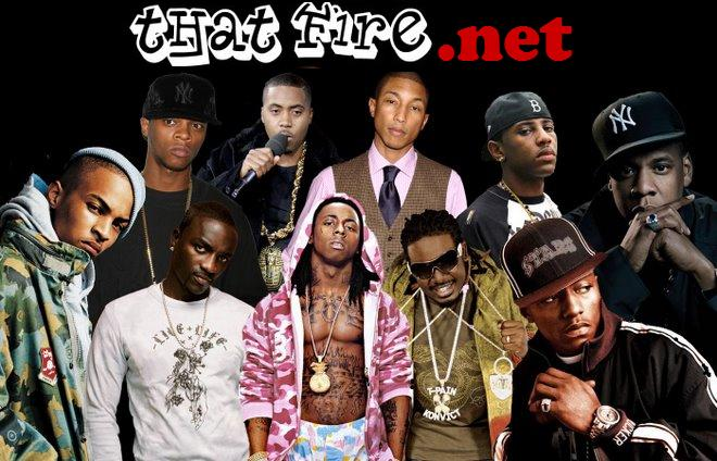 DJ FACE LIL WAYNE BLENDS. Fireman DOWNLOAD. Posted by BF at 08:58