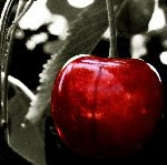 <i>Second Bite of the Cherry:</i>