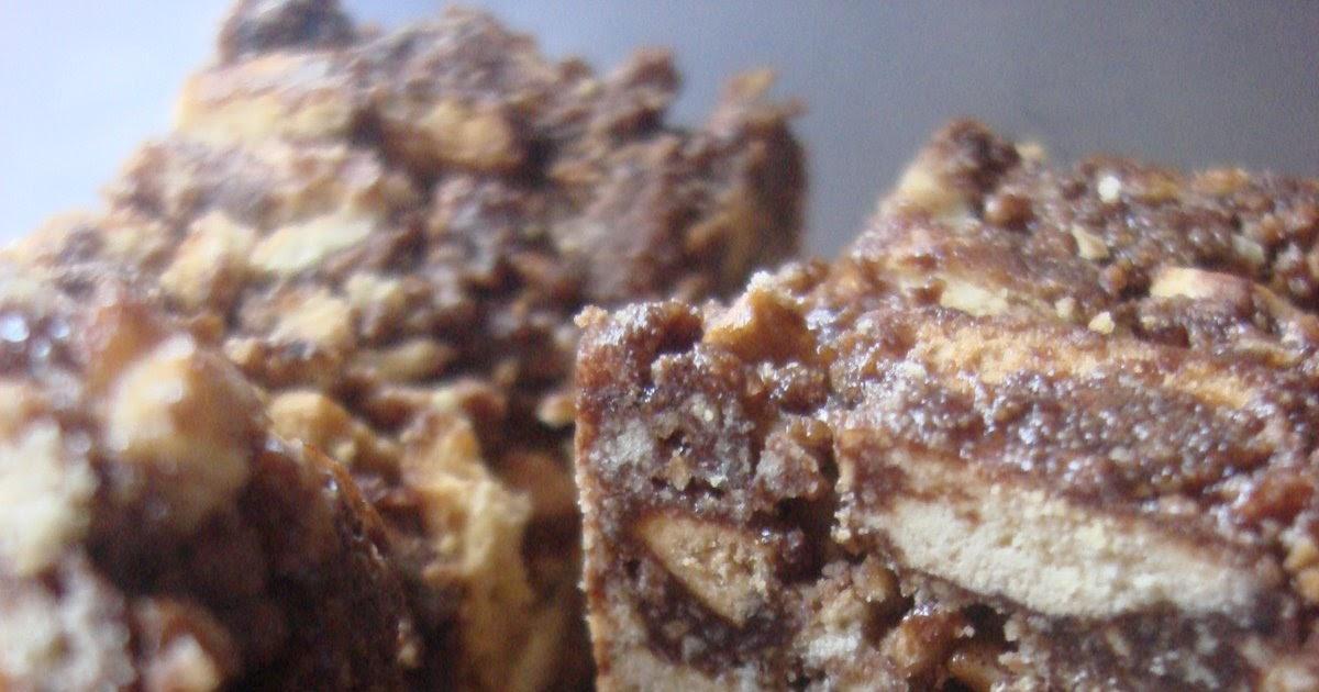 Chocolate Fudge Fairy Cakes