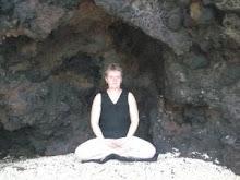 medytacja 2007 REUNION