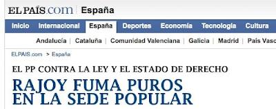 VIÑETAS DE HUMOR ( VARIOS ) Escandalos_pp5