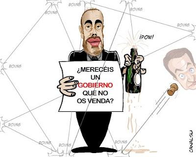 FIN DE SEMANA CON HUMOR Y TEMAS DE ACTUALIDAD Mentiras_con_cava