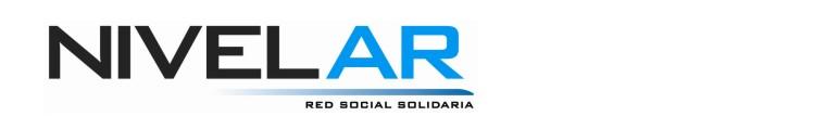 "Red Social Solidaria ""NIVELAR"""