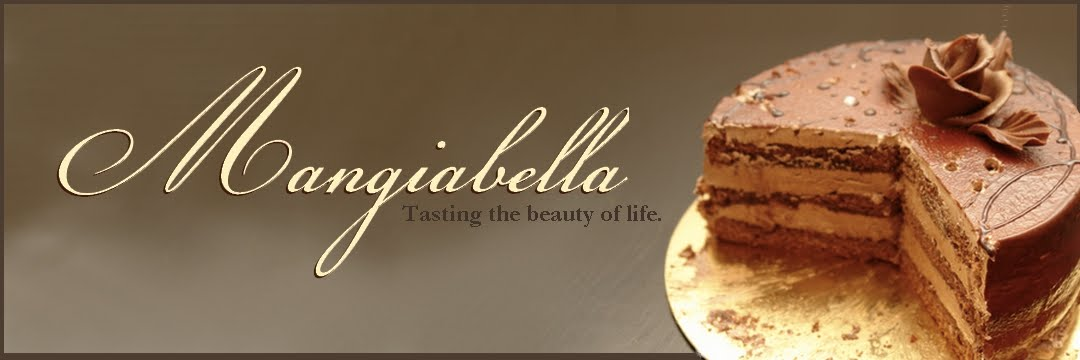 mangiabella