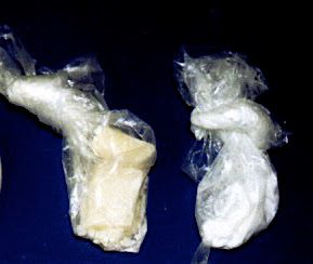 a discussion on the penalties for crack and powder cocaine A federal judge who once supported harsher penalties for crack cocaine crimes penalties for powder cocaine and a discussion about the.