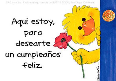 FELIZ CUMPLE GUSTAVO ADOLFO!!!!!!!!!!!!!! Feliz_cumpleanos79046