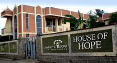 House of Hope