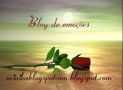 http://1.bp.blogspot.com/_9MIjnvYN4h8/Sp6AIvxiHuI/AAAAAAAAFWE/eyR9cwCzWI4/s400/12518628621011.bmp
