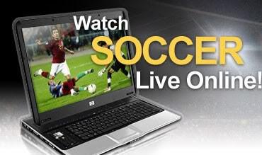 http://1.bp.blogspot.com/_9MOICq9kOcM/S80jQkI723I/AAAAAAAABbg/bYlD337a200/s400/Watch-Soccer-Live.jpg