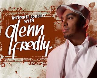 Download Gratis Mp3 - Glenn Fredly