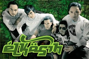Download Gratis Mp3 - Elkasih