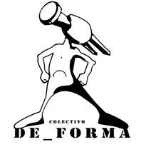 De_Forma Colectivo