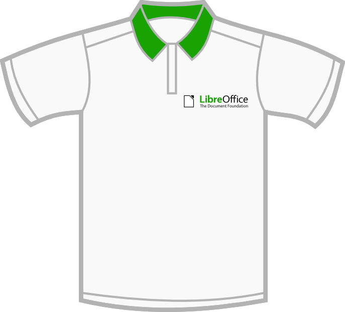 Us Marketing I Want A Golf Shirt The Document
