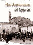 Οι Αρμένιοι της Κύπρου