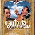 Download Grátis - Livro - O Auto da Compadecida (Ariano Suassuna) romance, literatura nacional, grátis para baixar, pdf