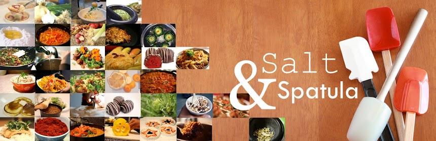 Salt&Spatula