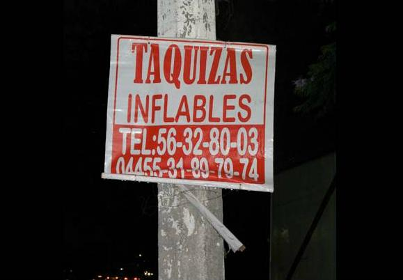 [taquizas+inflables.JPG]