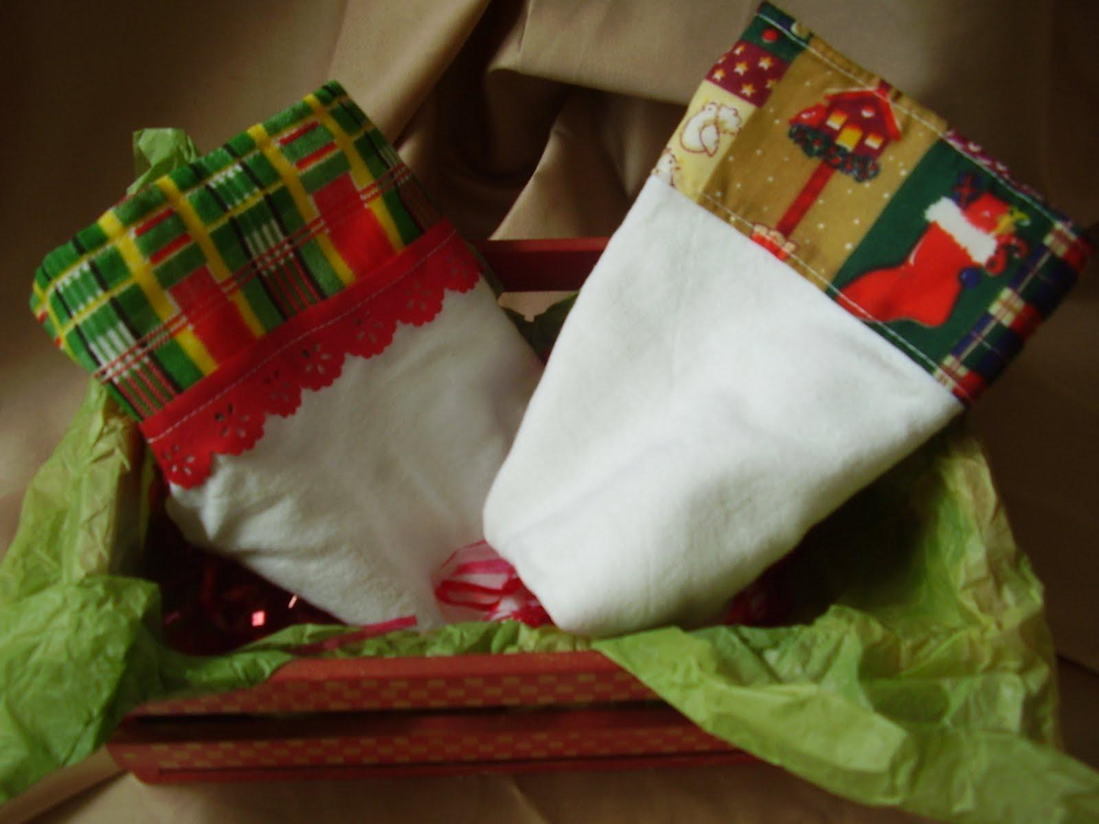 Panos de copa motivos natalinos, saco alvejado de 1º linha, com