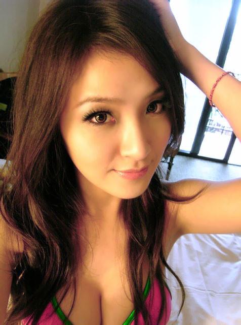 Hot Thai Teen Was 43