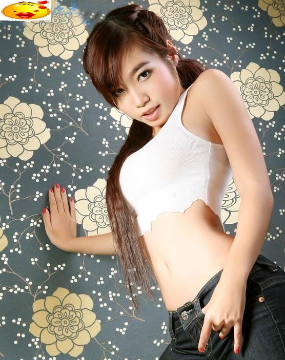 http://1.bp.blogspot.com/_9MuLfDLNGQM/TBQy52VHoHI/AAAAAAAAAN4/FXq-g4gshFY/s1600/Ellt+Tran+Ha+(81).jpg