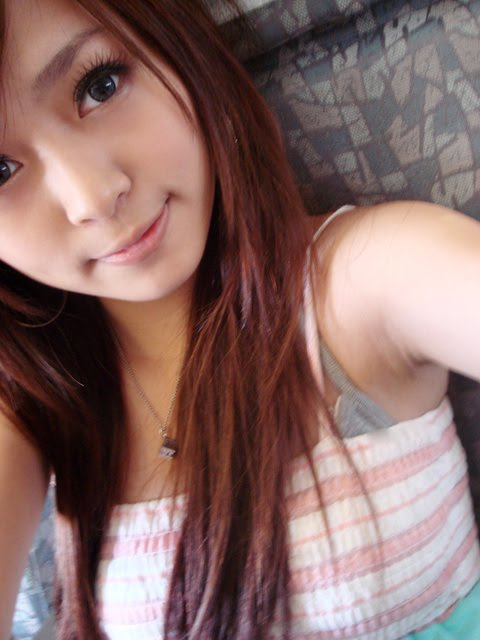 Thai cute girl photos: Thai teen cute ladyThai cute photo Thai sexy photos ...