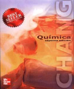 Quimica general(Chang) 7ma edicion Qu%C3%ADmica
