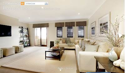 Decor Memphis moreover The Biggest Bodybuilder In World together with Cool Looking Rooms moreover Modern Italian Console Dressing Tables additionally 298f995e77ca533b. on living room design ideas pictures