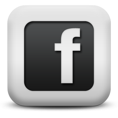 We are now at the point where every company needs a Facebook page.