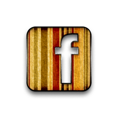 HERE IS THE COLLECTION OF SOME NICE 'F's FOR fACEBOOK LOGO.
