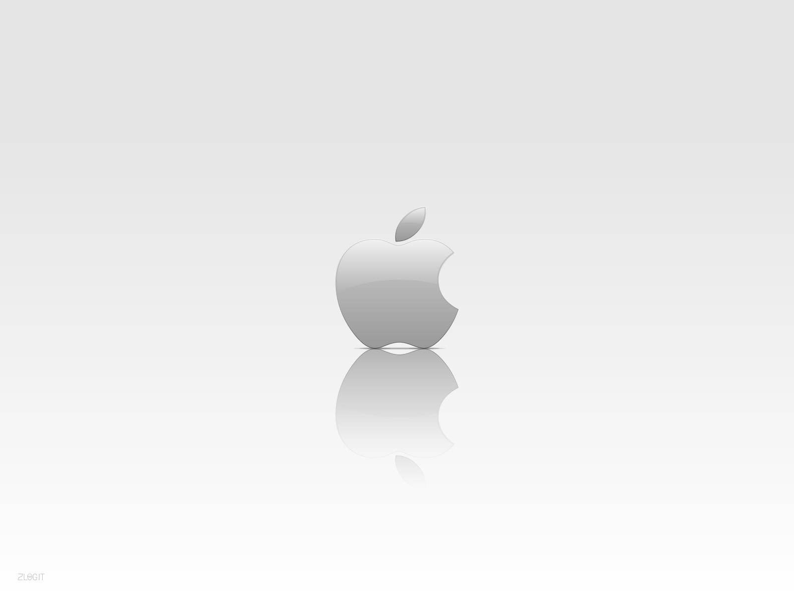 Logo & Logo Wallpaper Collection: 100+ Top Apple Logos