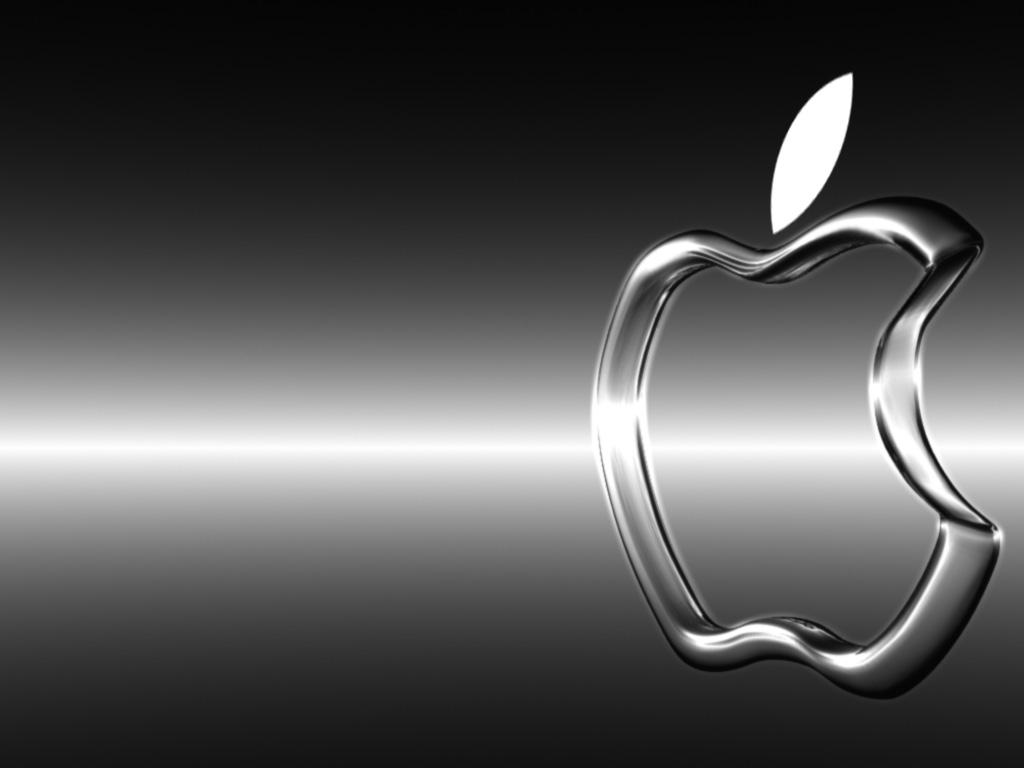 http://1.bp.blogspot.com/_9NA3eH4VZzA/SuxPzGzaaFI/AAAAAAAAA7k/SPlsSXySLIY/s1600/Apple+Logo+wallpaper++49.jpg