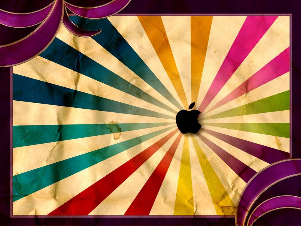 http://1.bp.blogspot.com/_9NA3eH4VZzA/SuxRaH8WAlI/AAAAAAAAA_k/kkLFLS3b0bE/s1600/Apple%25252525252BLogo%25252525252Bwallpaper%25252525252B%25252525252B77.jpg