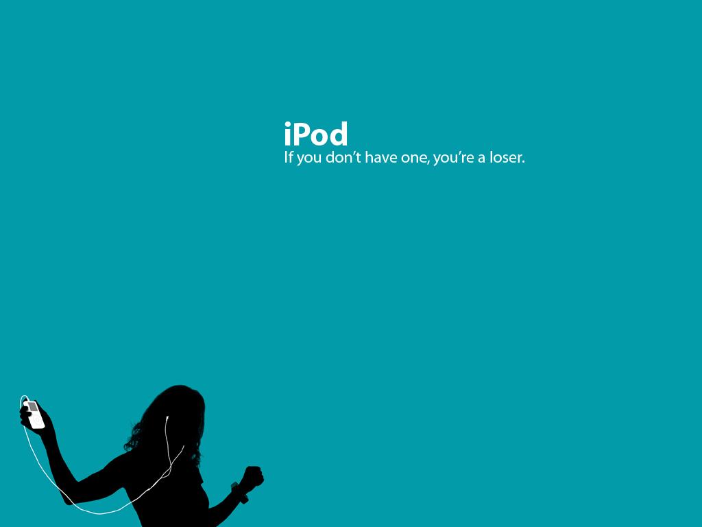 http://1.bp.blogspot.com/_9NA3eH4VZzA/SuxmGgQcxAI/AAAAAAAABCk/kbrBzhPVTJQ/s1600/Apple%2Bwallpaper%2B%2B09.jpg