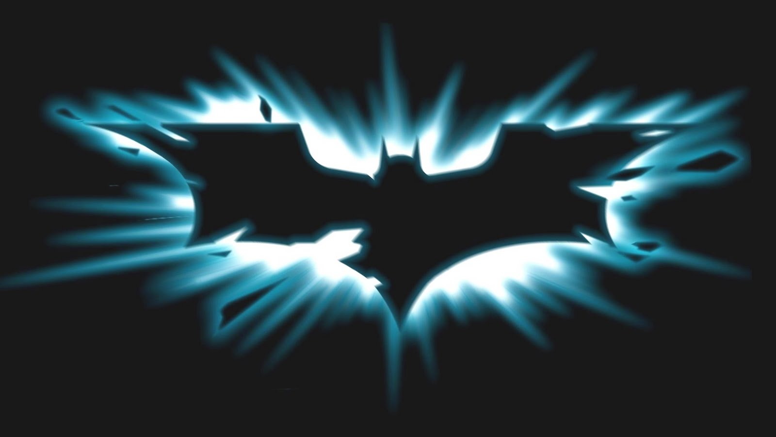 Batman logo logos images Batman symbol