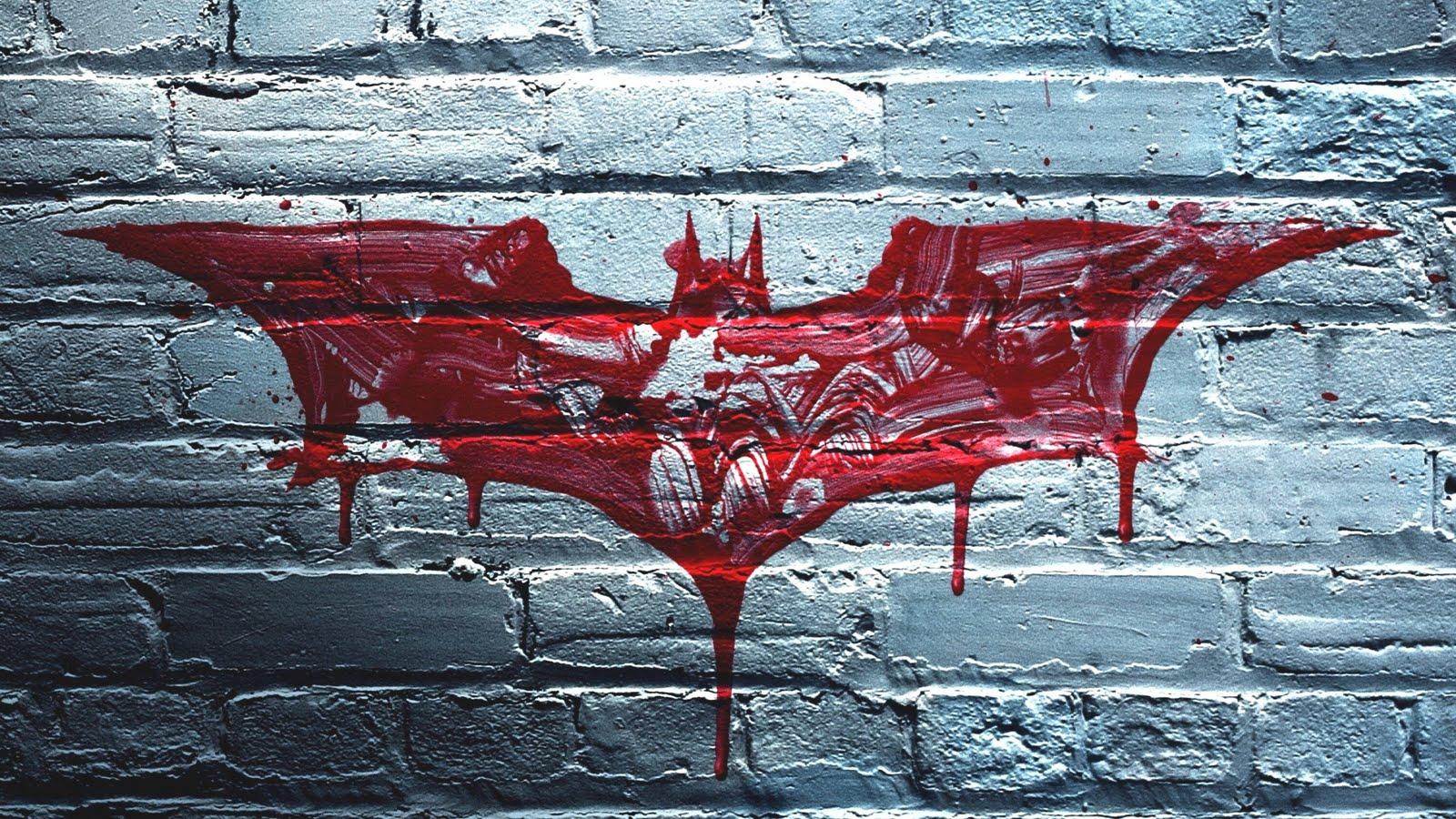 http://1.bp.blogspot.com/_9NA3eH4VZzA/SvcDGqfFJOI/AAAAAAAABLs/P0T3vrT0Zs0/s1600/batman%252Blogo%252Bwallpaper%252B03.jpg