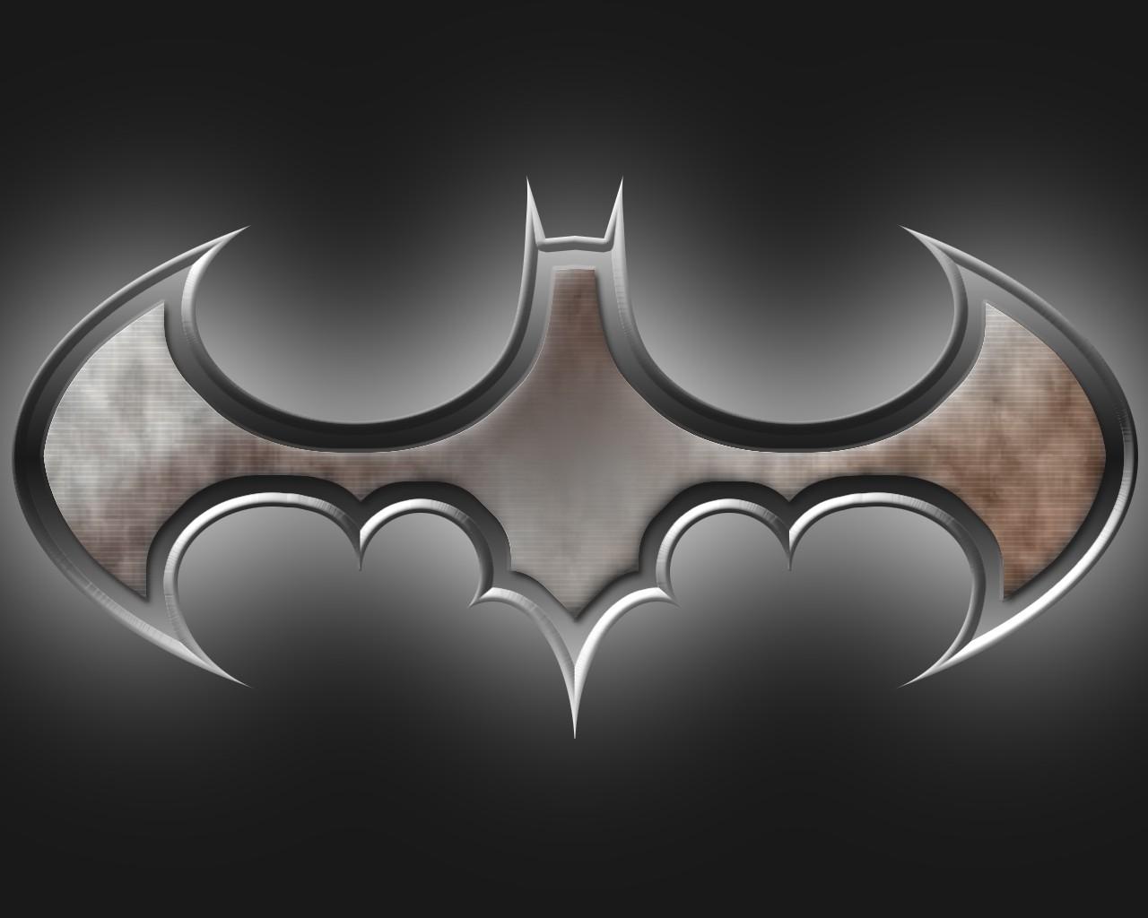 http://1.bp.blogspot.com/_9NA3eH4VZzA/SvcDHdTaRYI/AAAAAAAABME/K-CtawCrTyM/s1600/batman+logo+wallpaper+06.jpg