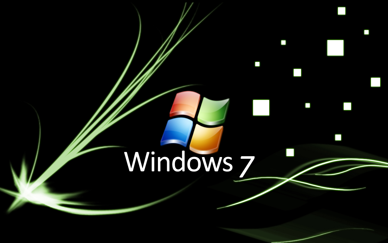 windows seven 7 logo wallpaper part4 olympics news