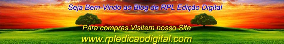 RPL  Edição Digital