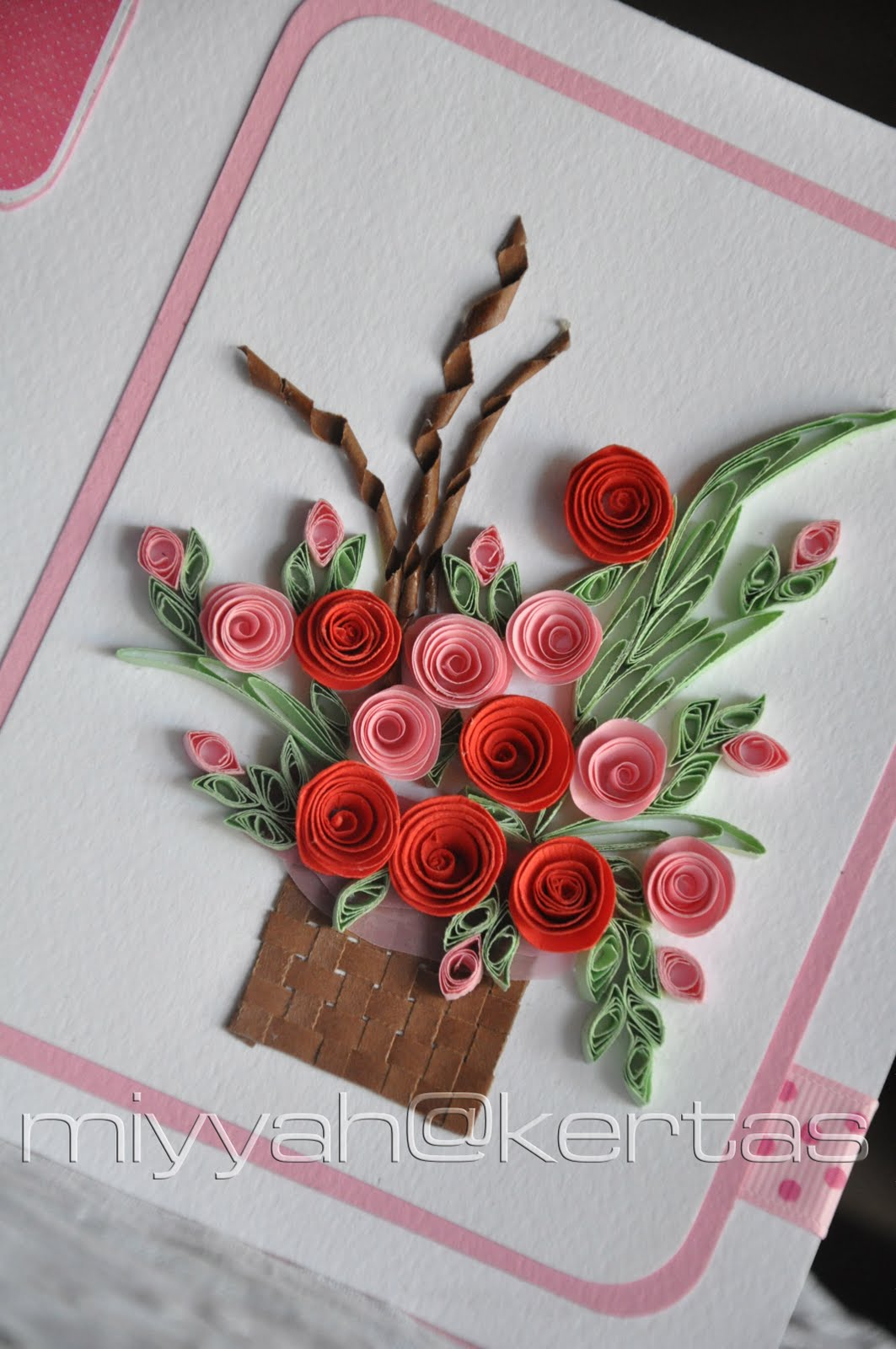 Image Result For Roses Happy Birthday