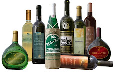 ROBOLA - WINES