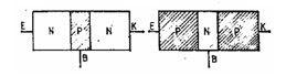 http://1.bp.blogspot.com/_9NevJlX_Adg/SQsjgM2TgcI/AAAAAAAAAC0/Wt1fNWxF7sQ/s320/transistor+1.jpg