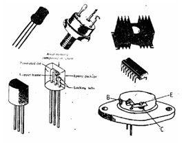 http://1.bp.blogspot.com/_9NevJlX_Adg/SQskwYxuACI/AAAAAAAAADE/KQOf0NTNN-o/s320/transistor+3.jpg