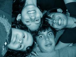 : : Los niños [2008]