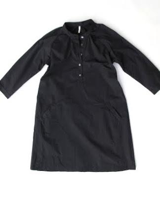 Makie Womens Clothing